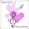 Moment d'Amour (Musique Mariage)