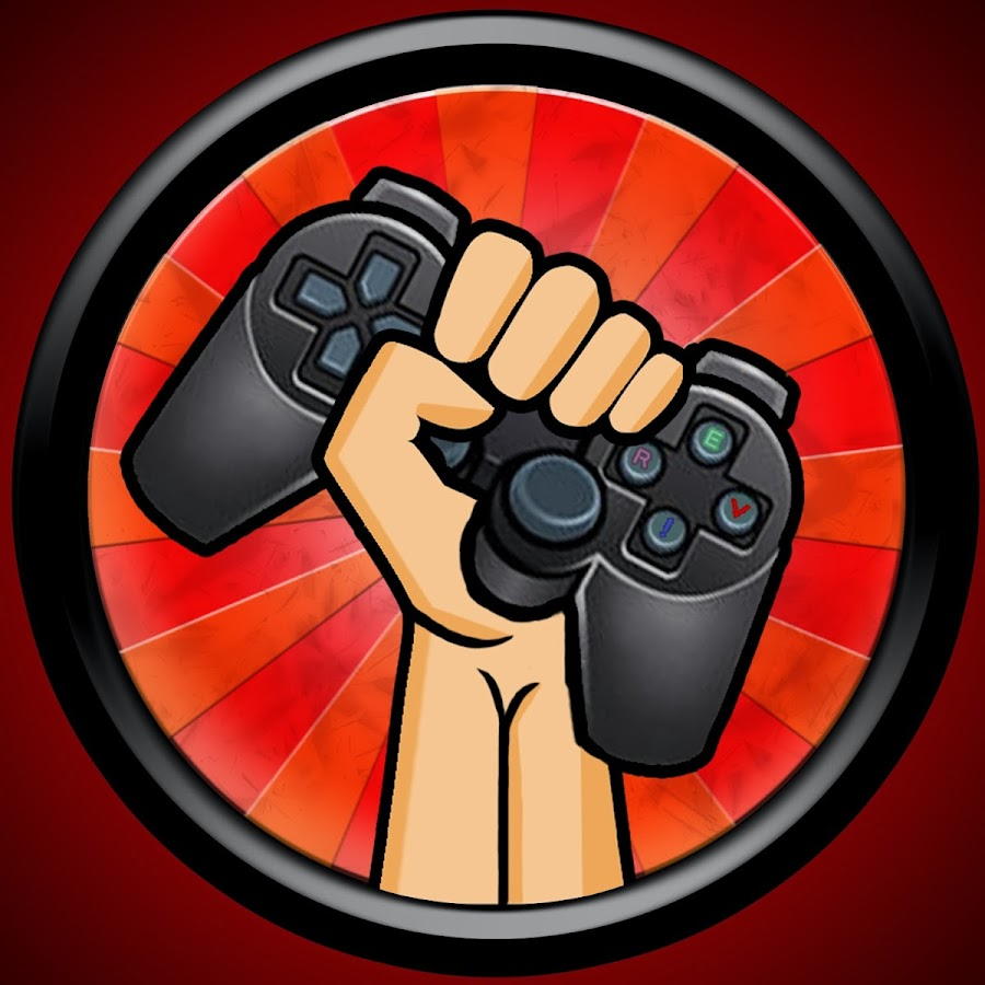 Картинки геймера