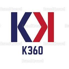 KABIR 360