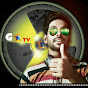 G Star Tv (g-star-tv)