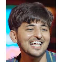 Darshan Raval DZ