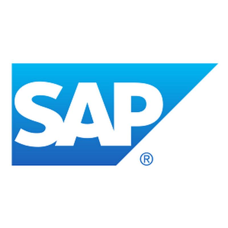 SAP TV