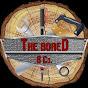 Ingegneria Casalinga