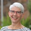 Ellen Kronenberger, CPE | Praxis für Elektro-Epilation