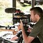 Long Range Shooters of Utah