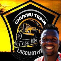 CHUKWU TRAIN