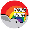 Young Pride Club