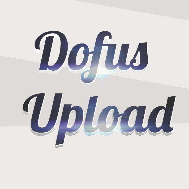 DofusUpload