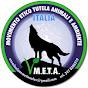 META Italia