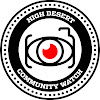 highdesert community watch news network