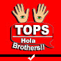 Hola Brothers