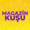 Magazin Kuşu