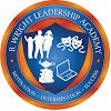 B. Wright Leadership Academy