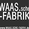 Waas.sche-Fabrik