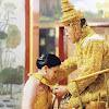 Her Majesty Queen Suthida Fanpage