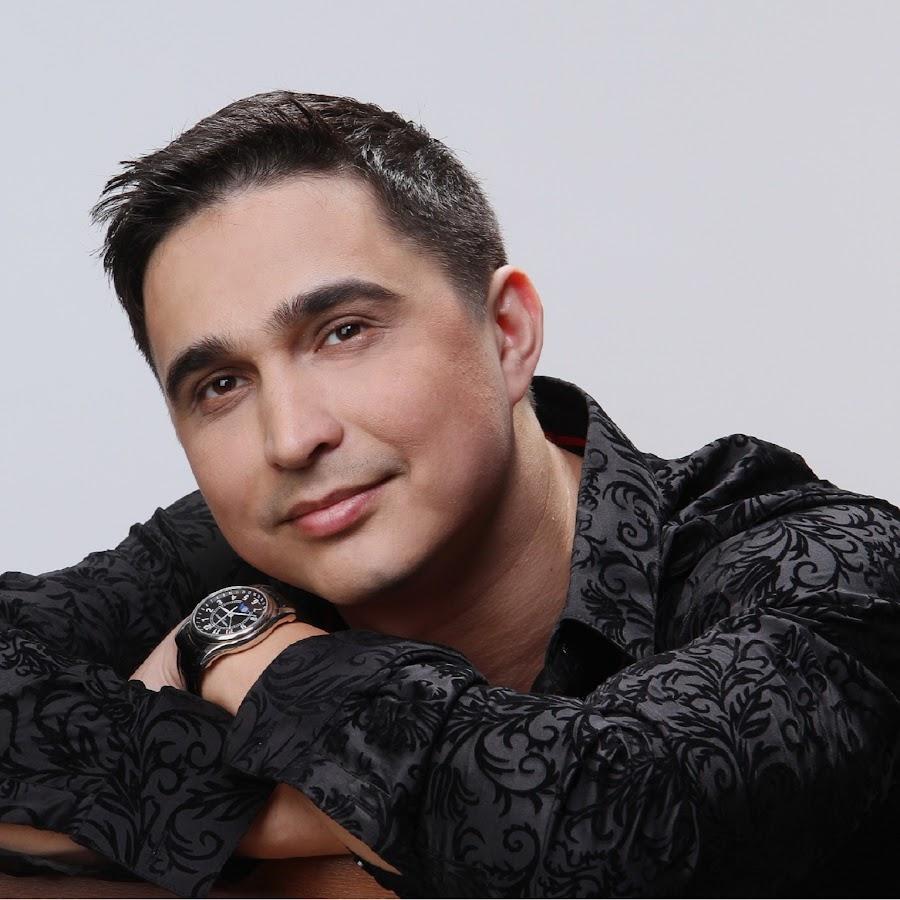 татарские певцы фото мужчины можете