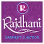 Rajdhani Garments Junction
