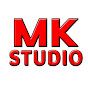 MK STUDIO