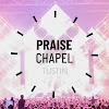 Praise Chapel Tustin