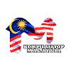 Kompilasi TOP Malaysia