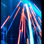 Kirong Family - Youtube