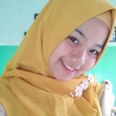 Widia Syaa