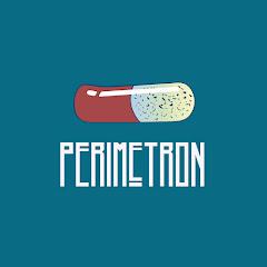PERIMETRON