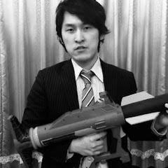 〔公式〕宮下兼史鷹のBTGMチャンネル