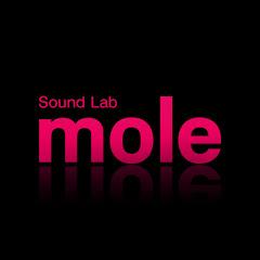 soundlab mole