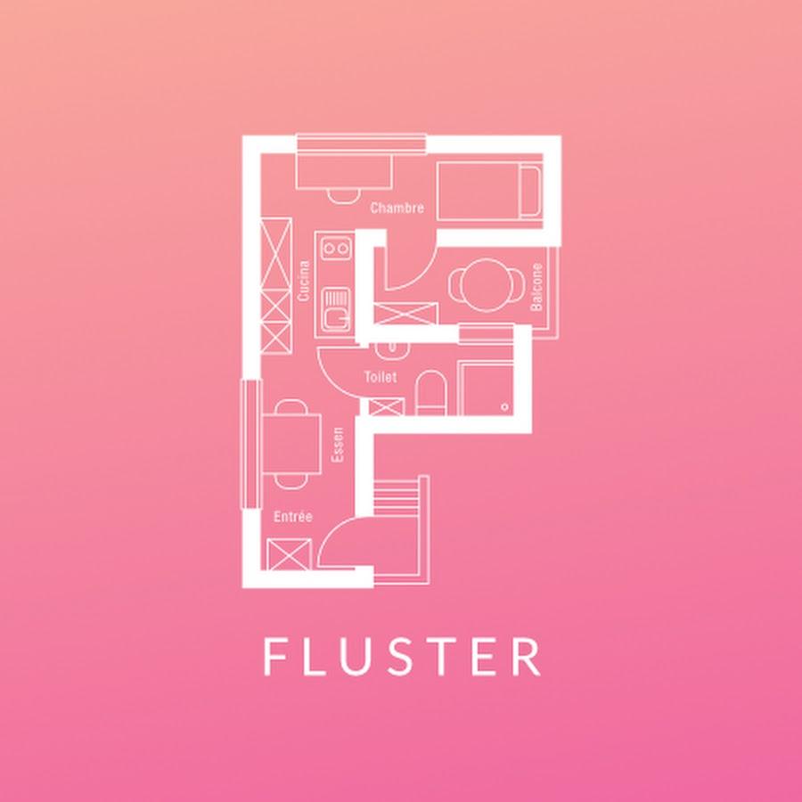 Flustered Deutsch
