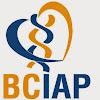 BC Inherited Arrhythmia Program