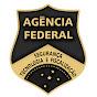 Agência Federal