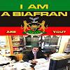 BiafranMusic