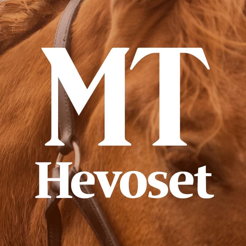 Ravinetti.fi