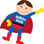 İndirim Kodu  Youtube video kanalı Profil Fotoğrafı