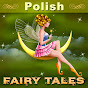 Polish Fairy Tales