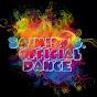 Sajmir G. Official Dance Channel
