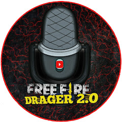 Drager 2.0