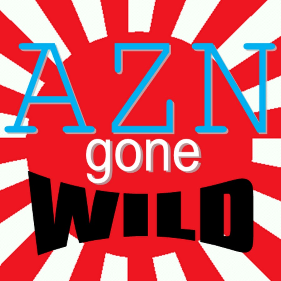 Azngonewild - Youtube-6300