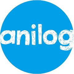 AnimeLog アニメログ