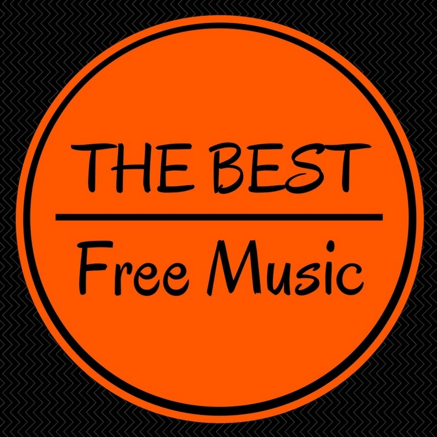 14 Best Places to Listen to Free Music Online