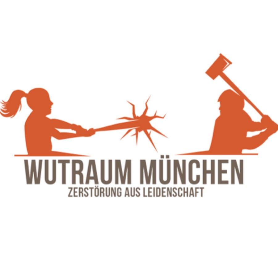 Wutraum