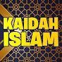 Wadah Islam