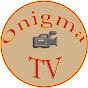 OnigmaTV