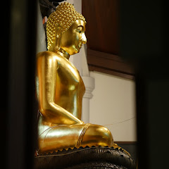 Wat Marp Jan วัดมาบจันทร์