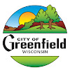 City of Greenfield, WI