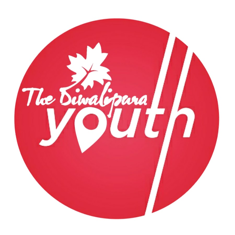 The Diwalipura Youth