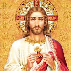 Novenas e Orações Católicas