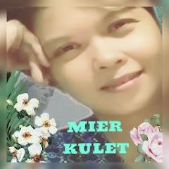 MIER KULET