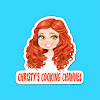 Christy's Cooking & Lifestyle Channel